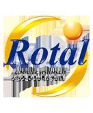 rotal מערכות מחשוב